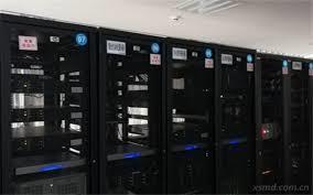 基于DSP实现大量数据高速采集技术的研究与验证