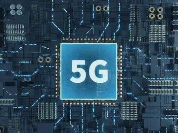 国内首家!飞骧科技宣布推出完整5G射频前端解决方案