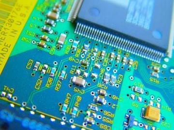 嵌入式实时操作系统μCOS原理与实践