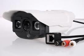 带温度补偿的差分电桥型传感器监控电路的设计与实现