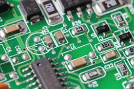 5G时代FPGA能否称雄?