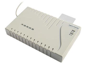 基于STM32的高性能、低成本芯片的税控器方案设计