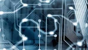 如何抑制电磁干扰在工业设备上的影响