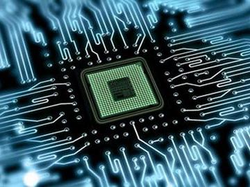 基于MEMS技术的新一代传感器结合诊断预测状态解决方案设计