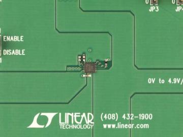 基于LTC4425具电流限制理想二极管和电压/电流 (V/I) 监视器的线性超级电容器充电器电路设计