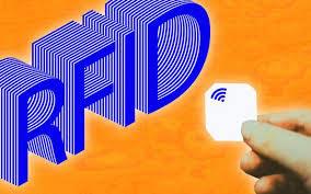 基于UHF频段的远距离RFID模块化系统设计