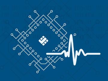 手把手教你学DSP之详解TMS320F28335 DSP处理器内部各功能模块