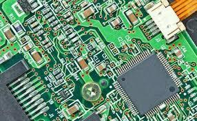 基于MSP430FR2676TPTR+MAX32660的低功耗医疗可穿戴监测设备电路设计