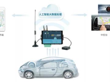 新能源汽车 CAN 总线如何进行错误处理?