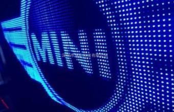 集邦咨询:到2022年Mini LED背光显示器成本有望低于OLED