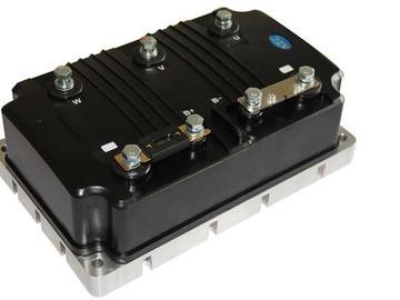 基于iCoupler技术的电机控制隔离方案设计