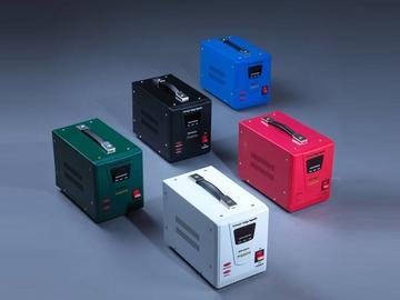 线性稳压器怎么选,5各方面起决定因素