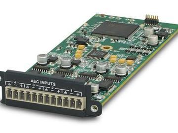 基于PCI总线的多功能CAN通信I/O卡的快速设计方案