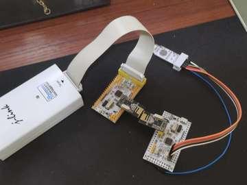 《来实战》第五期:UART设计之无线通信模块协议(更新中......)