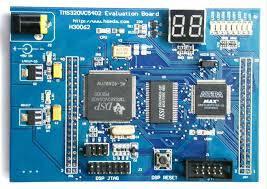 基于VHDL的有线电视机顶盒信源发生方案