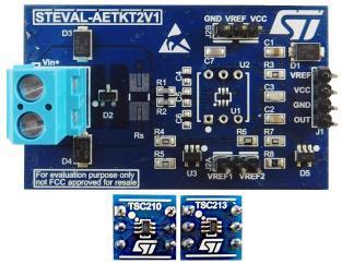 STEVAL-AETKT2V1