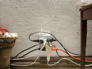 直流道岔表示系统的电源隔离和信号隔离解决方案