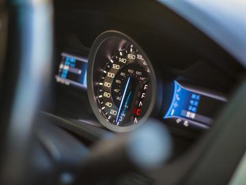 基于预测控制的48V整车控制策略方案设计