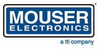 Mouser结盟TDK-Lambda建立全球经销合作关系