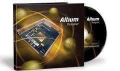 Altium助力Dragon无人太空舱成功返回地球