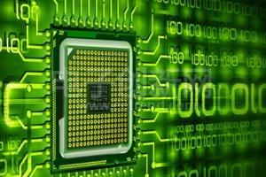 新思科技和中芯国际推出40纳米低漏电工艺DesignWare IP
