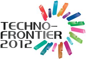 Vishay将在日本举行的Techno-Frontier 2012上展出最新的领先半导体和无源电子元件