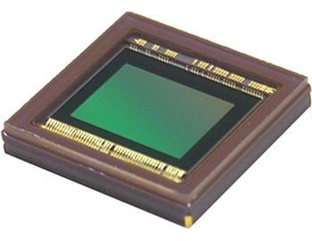 2000万像素!东芝发布最强背照式CMOS传感器