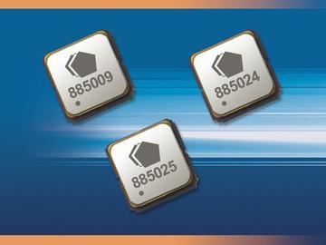 TriQuint推出三款全新BAW滤波器产品