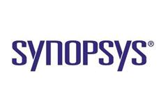 Synopsys发布为最优化实现所有系统级芯片处理器内核的标准单元库和存储器套件