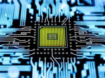 能自我修复的芯片将应用于智能手机和电脑