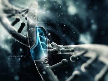 科学家研发DNA测序微芯片 寻找火星远古生命