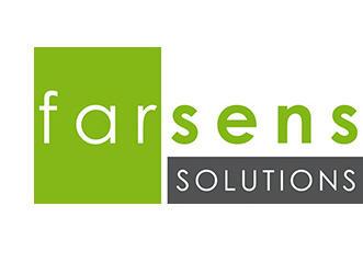 Farsens推出无电池的传感器标签开关