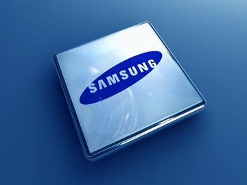三星量产全球最快eMMC 5.0存储芯片