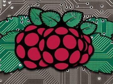 10大最实用的Raspberry Pi扩展设备推荐