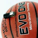 EVO ONE:打了个球