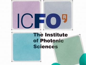 ICFO研制出几乎透明的柔性有机太阳能电池
