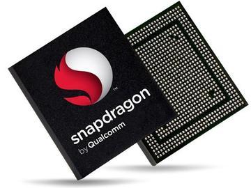 为4K智能电视而生:高通推出骁龙802处理器