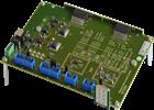 全球首款雷达传感器开发套件问世