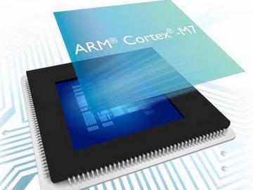 ARM架构为物联网带来高性能