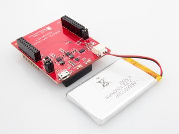 e络盟将供应来自TI的针对物联网应用的LaunchPad与BoosterPack开发平台