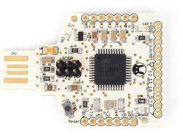 一颗蓝牙芯片能连接手机控制所有家电