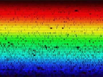 清华大学石墨烯新突破:几乎会发出所有光的LED