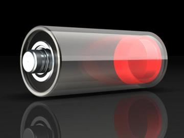新型超大容量电池出世,充满电只需6分钟