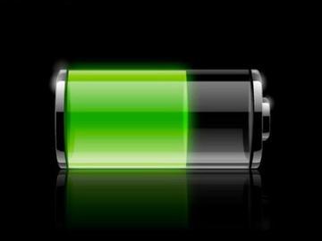 TI推出业内最低静态电流的高集成电池管理解决方案