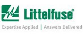 Littelfuse宣布投资碳化硅技术