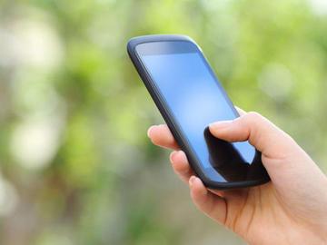 麻省理工学院BioPhone:利用口袋里的智能手机追踪心率