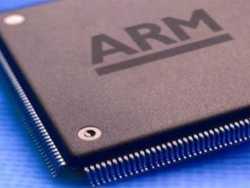 ARM向x86全面宣战!生死就在今年