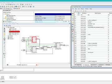 莱迪思半导体不断加强适用于低功耗、小尺寸FPGA的设计工具套件