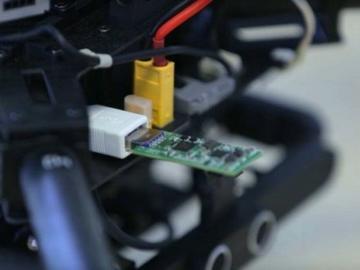 100美元USB给你最尖端的人工智能机器视觉