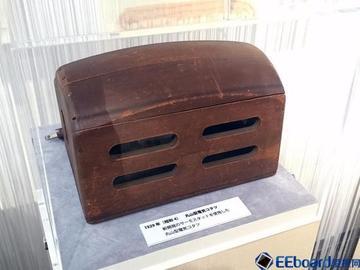 这些古董电器 有的估计你爷爷也没见过